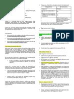 Legal-Ethics-Finals-Transcript-AID.docx