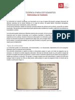 Nota Teorica - Entrevistas en Contexto (2).pdf