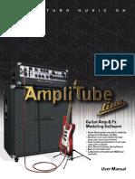 304999-an-01-en-AmpliTube_Live_Manual.pdf