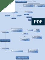 mapa concp criminalistica.docx
