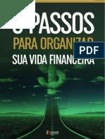 ebook-6-passos2.pdf