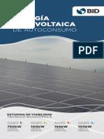 Energia-fotovoltaica-de-autoconsumo-en-sectores-industrial-y-comercial-Estudios-de-viabilidad-técnico-económica.pdf