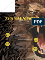 Zoopendous-Magazine.pdf