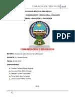 EDUCACIÓN Y COMUNICACIÓN.docx