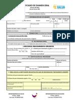 SO-001 - Certificado de examen oral - V003.pdf