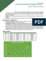 TP LABORATORIO DIFUSIÓN.docx
