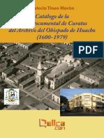 serie-curatos.pdf