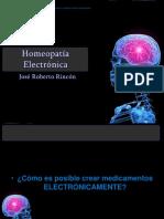 homeopataelectrnica-141017195524-conversion-gate01.pdf
