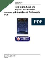Angelic_Sigils_Keys_and_Calls_142_Ways_t.pdf