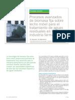 16363,098-101_IF166_Tecnologia_industria.pdf
