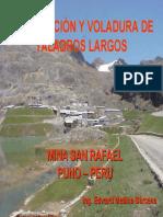 EXPOSICIÓN PARA EXSA_MINSUR.pdf