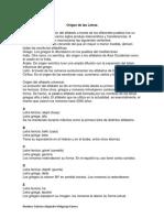Origen de las Letras.docx