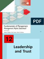 9. Leadership  trust.ppt