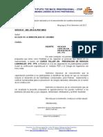 Propuesta Muni Carumas-curso Prevencion de Riesgos