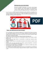 extintores.docx