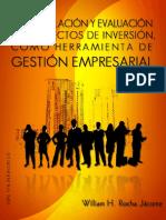 LA_FORMULACION_Y_EVALUACION_DE_PROYECTOS.pdf
