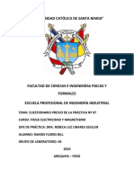 CP7.docx