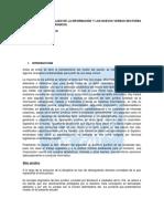 Delitos Informaticos y su verbo rector.pdf