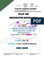 PLAN_proyectos_andrea.docx