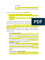 FISIOPATOLOGIA-DEL-PARTO-PREMATURO.docx