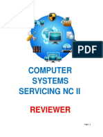 REVIEWER_2.pdf
