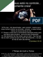 Pastora 08-06-197
