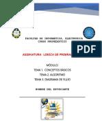 trabajofinalpropedeutico-COMPLETADO.docx