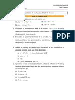 HT10-linealiz funciones-metodo de Newton.docx