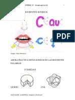 3024719_1B7E2E0F-PronuncioK.pdf