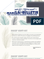 Manila Bulletin Journfinal