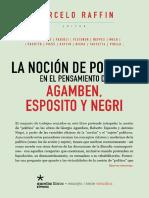 0. AAVV. La noción politica en el pensamiento de Agamben.pdf