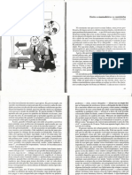 5-JOVENS.pdf