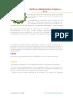 PRODUCCION DE AZUCAR.docx