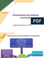 3Planteamiento Problema Cuantitativo-Actual