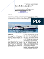 paper34-hydrodynamicfine-tuning.pdf