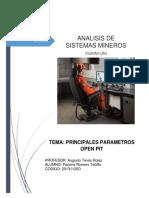parametros de mineria superficial.docx