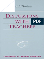 Discussions_with_Teachers-Rudolf_Steiner-295.pdf