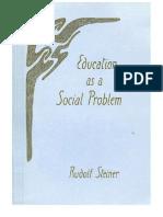 Education_as_a_Social_Problem-Rudolf_Steiner-296.pdf