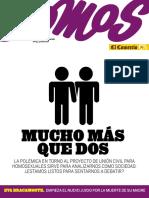 union-civil-ya-en-somos-de-el-comercio.pdf