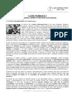 KIKE GENTIL PONT - LATIN WORKOUT I Fundamentos AFRO CUBANOS en la batería..pdf