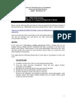 AB107 Written Assignment Q