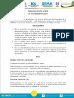 DEBATEAMBIENTAL2017ver_COMPLETA