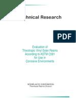 T Thixo VEs According to ASTM C580.pdf