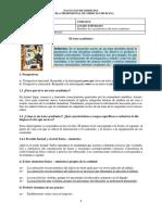 El texto académico_Guía teórica.docx