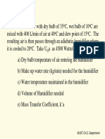 4A - Probs-Humidification.pdf