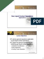 2 - Application of GasLiqd Contact.pdf