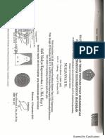Dok baru 2019-05-21 13.51.57_3.pdf