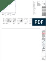 07819 Attachment B Mammo Room Floor Plan (1)