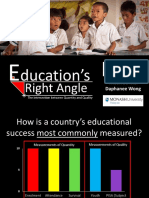 DRFfd2p8tj (1).pdf