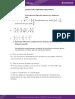 Actividad Con Números Fraccionarios-convertido